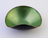 Rhythm Bowl