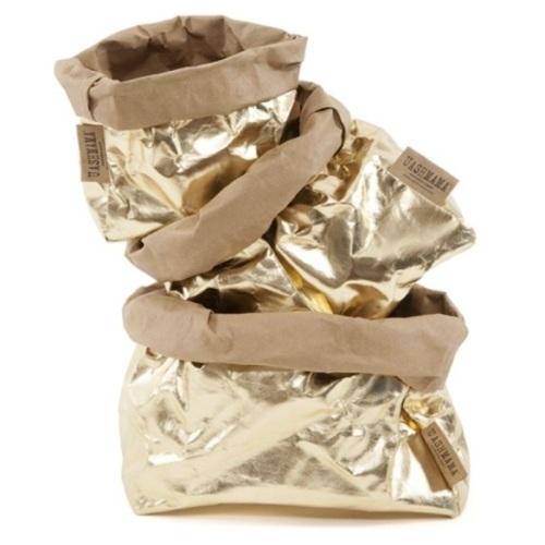 gold_bag