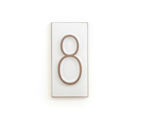 Heath-House-Number-Neutra-8-Mid-Century-White-HN-N8-G107-731by607_14