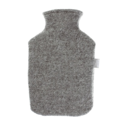 fine_little_day_grey_hotwaterbottle