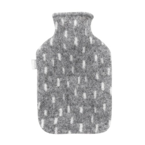 fine_little_day_grey_whitestripe_hotwaterbottle