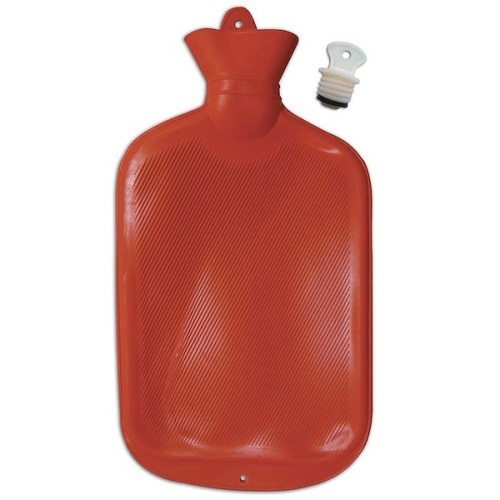 red_hot_waterbottle